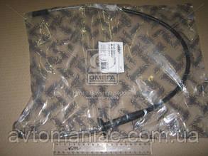 Трос сцепления фольцваген Volkswagen GOLF Ii, III 86-98, L=798/550 Гарантия!