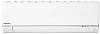 Кондиционер Panasonic Deluxe CS/CU-Е7RKD inverter