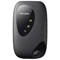 Модем 3G + Wi-Fi роутер TP-Link M5250