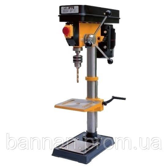 Сверлильный станок FDB Maschinen Drilling 25
