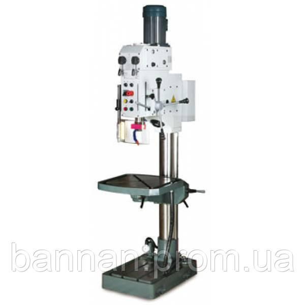 Сверлильный станок FDB Maschinen Drilling 45Е