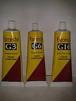 Farecla G10 EXTRA FINE GRADE LIQUID полировальная паста 0,150кг