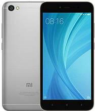 Xiaomi Redmi Note 5A 2/16Gb (Grey)