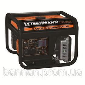 Генератор Tekhmann TGG-i38 ES