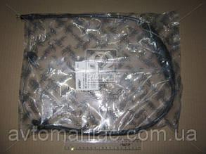 Трос сцепления VW TRANSPORTER IV 92-03, L=1250/965  Гарантия!