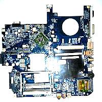 Материнская плата Asus W5A (W5000) (08-25WV0021W ) + охлаждение, процессор Core 2 Duo, Wi-Fi