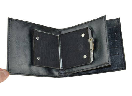 Реквізит для фокусів | Multi-Functional Wallet, фото 2