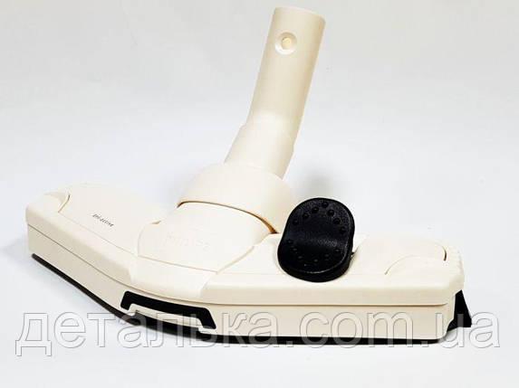 Щетка для пылесоса philips Триактив - 32 мм., фото 2