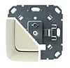Настенный выключатель Z-wave Duwi Duro 2000 — DUW_05457