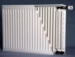 Купить в Черкассах TIBERIS стальной радиатор тип 22 500х1400, фото 3