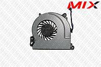 Вентилятор HP DFS531105MC0T