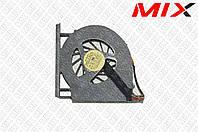 Вентилятор HP COMPAQ CQ61, CQ70, CQ71, Pavilion G61, G71 (DFB552005M30T, KSB06105HA)