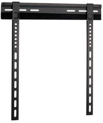 Brateck PF344B - фиксированное крепление для телевизора, фото 2