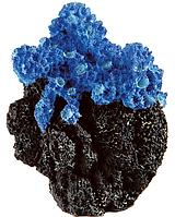Декоративный коралл из полиуретана для аквариумов BLU 9134 ferplast