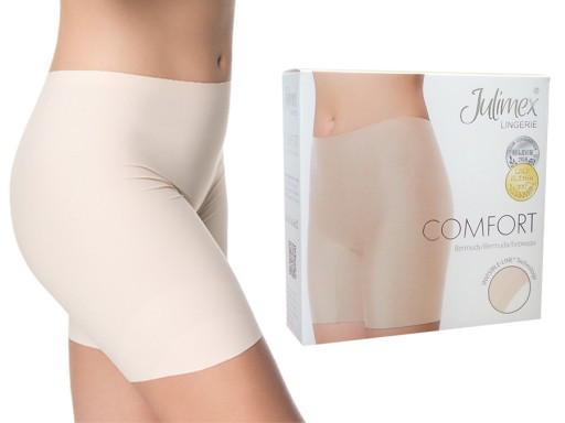Julimex ШортЫ Comfort