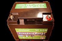 EverExceed ST-1240