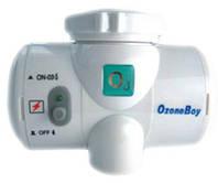 Бытовой озонатор воды OzoneBoy XH-Y007