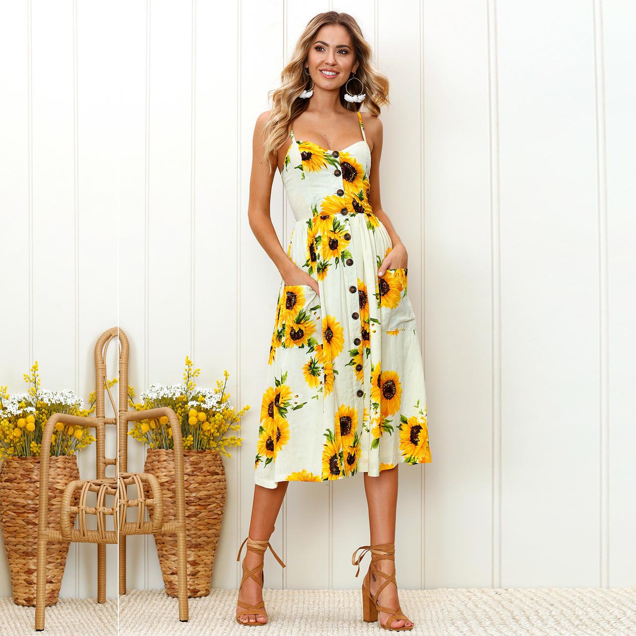 Женское платье AL-3068-65