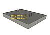 Плита покрытия железобетонная ПТ 75.240.14-3, большой выбор ЖБИ. Доставка в любую точку Украины.