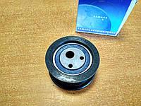 Ролик натяжной ВАЗ 2108 - 2109 (SPZ)