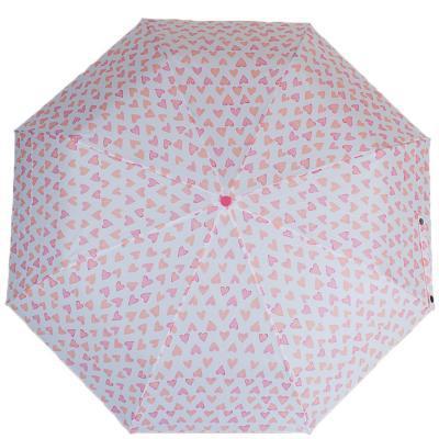 Складной зонт Esprit Зонт женский автомат ESPRIT (ЭСПРИТ) U50885