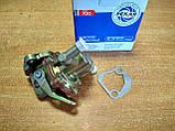 Насос топливный ВАЗ 2101 - 2107 (Pekar), фото 2