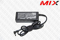 Блок питания Asus 19V 3.42A 65W 4.0/1.35 HIGH COPY