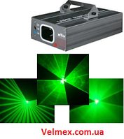 Лазер BiG BE008