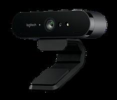Веб-камеры