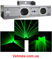 Лазер BiG BE006