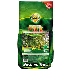 Семена травы газонной Planta Парк (Теневая) 5кг