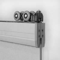 Механизм (ролик) для раздвижных дверей DN 150 VD, фото 1