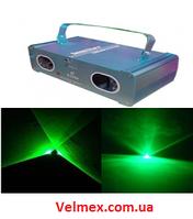 Лазер BiG K500+