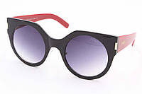 Сонцезахисні окуляри Fendi, 753203, фото 1