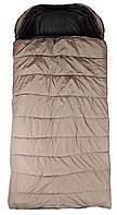 Спальный мешок Brain Sleeping Bag Big One HYS009L (200cmX110cm)