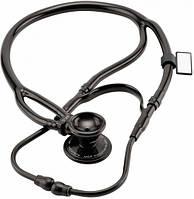 Стетоскоп кардиологический Cardio-X™ 797X (HEACO)
