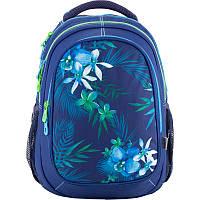 Рюкзак школьный KITE 801 Take'n'Go-1 (K18-801L-9)