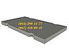 Аеродромна плита дорожнього типу ПАГ 14 навантаження 9,5; великий вибір ЗБВ. Доставка в будь-яку точку