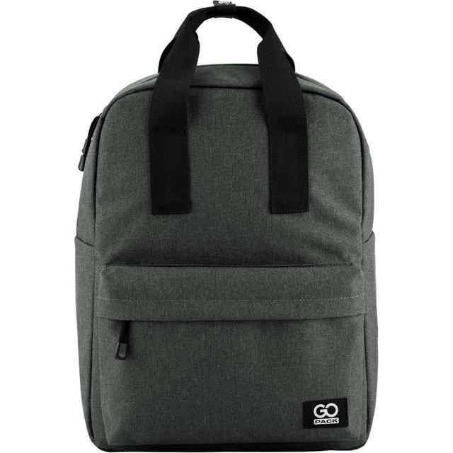 Рюкзак GoPack GO18-116M-1