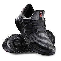 Кросівки Trainer Pro Black M-TAC