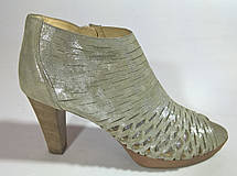 Босоножки женские 40 размер бренд PAUL GREEN (Austriy), фото 2