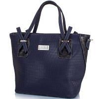 Сумка повседневная (шоппер) ETERNO Женская сумка из качественного кожзаменителя ETERNO (ЭТЕРНО) ETZG24-17-6
