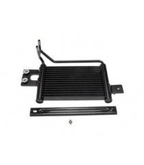 Радиатор масляный АКПП на Хендай  Hyundai Veracruz  ix55   MOBIS 25460-3J000