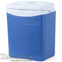 Автохолодильник Campingaz Powerbox ТМ 24 L Classic