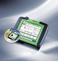 Системный тестер Bosch KTS 340