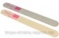 Пилка-полировка минеральная Nigelon (уп -2 шт) 100/180
