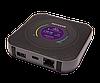 Роутер Netgear MR1100