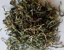 Кульбаба / Одуванчик (лист), 100г.