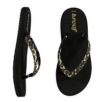 40c3ac15e3cec Женская обувь для бассейна в Украине. Сравнить цены, купить ...
