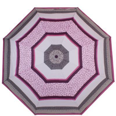 Складной зонт Esprit Зонт женский автомат  ESPRIT (ЭСПРИТ) U50092